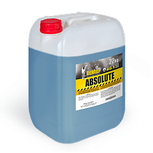 ABSOLUTE Средство для полного удаления любых загрязнений 22 кг