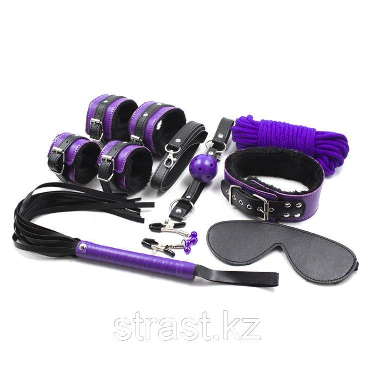 Набор Фиолетовый