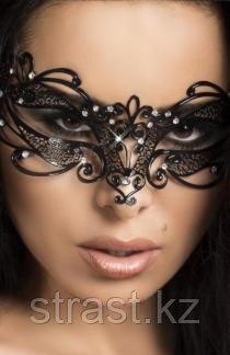 Сногсшибательная маска