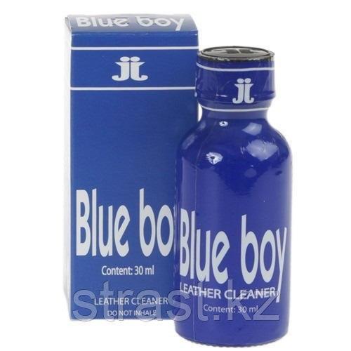 Попперс Blue Boy 30 мл.