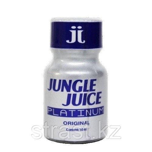 Попперс Jungle Juice Platinum (Канада) 10 мл