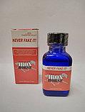Попперс Iron Horse 30 мл., фото 2