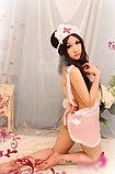 Ролевой костюм медсестры. Арт.MSD04, фото 2
