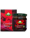 Возбудитель Эпимедиумная паста Epimedyumlu Macun для мужчин и женщин, фото 2