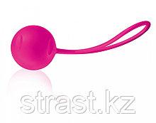 Joyballs Вагинальный шарик Trend розовый