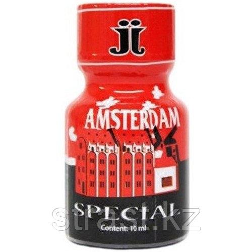 Попперс AMSTERDAM special 10ml Канада
