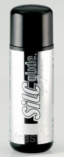 """СМАЗКА """"GLIDE"""" на силиконовой основе 50мл арт. 44040"""