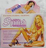 """Возбуждающая жевательная резинка """"LADY SPANISH"""", фото 2"""