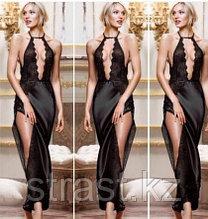 Элегантное платье B04012