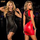 Платье LT107, фото 2