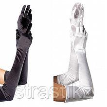 Элегантные перчатки 0989