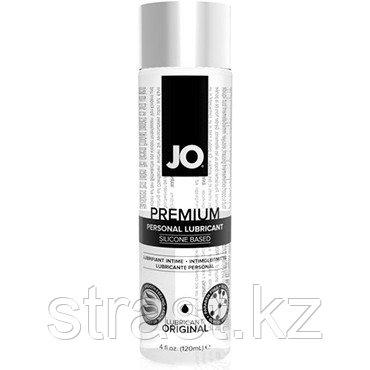 System JO Premium Lubricant, обьем 3 мл