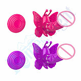 Дистанционная бабочка Dibei, фото 2