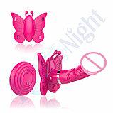 Дистанционная бабочка Dibei, фото 3
