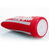 TENGA Мастурбатор Soft Tube US, фото 3