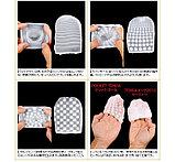 Мастурбатор карманный TENGA Pocket Click Ball, фото 4