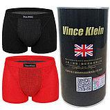 Магнитные боксеры Vince Klein (размер L), фото 2