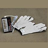 Перчатки для электростимуляции Magic Gloves, фото 3