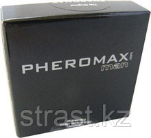 Мужской концентрат феромонов PHEROMAX® man mit Oxytrust, 1 мл. (только доставка)