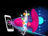 Leten Lucy стимулятор с управлением со смартфона, фото 2