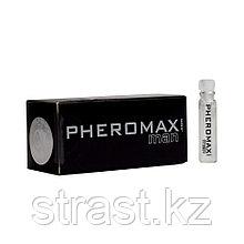 Концентрат феромонов Pheromax men, 1 мл.
