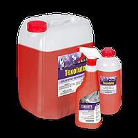 Texolute 0,75кг , 1кг , 10кг