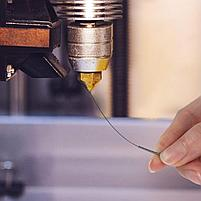 Сопло набор для 3D принтер ( MK8-- 0.4 мм ), фото 3