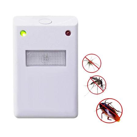 Отпугиватель насекомых и грызунов Pest Repeller Ликвидация склада с летними товарами, фото 2