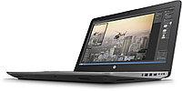 HP ZBook 15  G3 (A)
