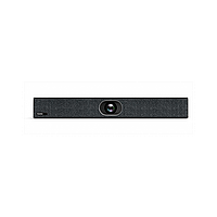 Система видеоконфренцсвязи Yealink MeetingEye 400 M400-0010, фото 1