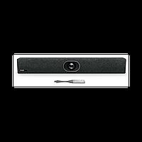 Система видеоконфренцсвязи Yealink MeetingEye 400 M400-0011, фото 1