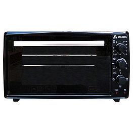 Мини печь Magna MF3615-03BL черный