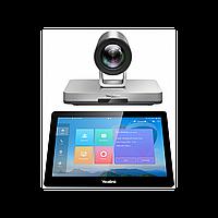 Система видеоконфренцсвязи Yealink VC800-CTP-Basic