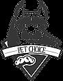 PetChoice.kz