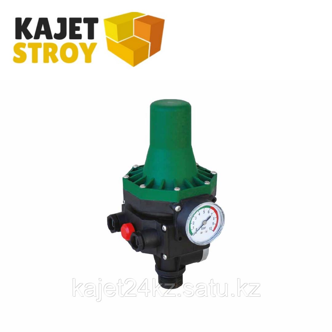 Регулятор давления воды RDX852