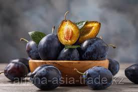 Свежие фрукты Чернослив Стенли.