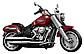 LEGO Creator: Harley-Davidson Fat Boy 10269, фото 4