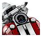 LEGO Creator: Harley-Davidson Fat Boy 10269, фото 6