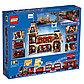 LEGO Disney: Поезд и станция Disney 71044, фото 2