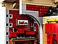 LEGO Disney: Поезд и станция Disney 71044, фото 7