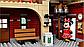 LEGO Disney: Поезд и станция Disney 71044, фото 9