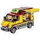 LEGO City: Фургон-пиццерия 60150, фото 4