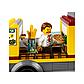 LEGO City: Фургон-пиццерия 60150, фото 5