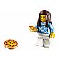 LEGO City: Фургон-пиццерия 60150, фото 8