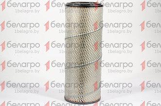 260-1109300-01 (В4318.01) Фильтр воздушный Д-260/МТЗ (вставка), Белтиз