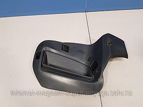 23344650 Решетка в бампер правая для Chevrolet Camaro 6 2015-2020 Б/У