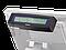 Дисплей покупателя Posiflex PD-310U-B (USB, Black, Rear Mount, для KS-7212), фото 2