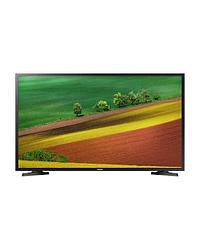 Телевизоры B2B