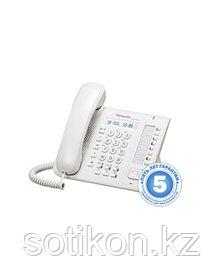 Panasonic KX-DT521RU