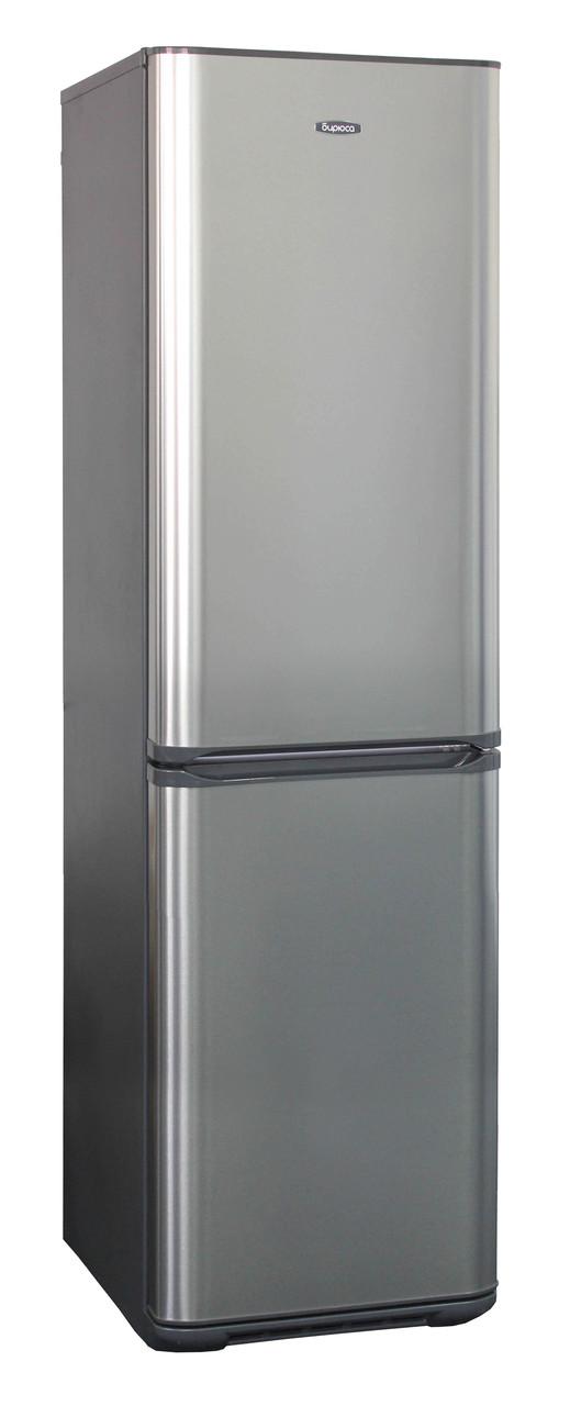 Холодильник морозильник Бирюса W380NF